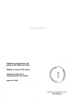 Economic Perspectives PDF