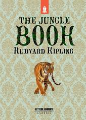 The Jungle Book: The Original Story