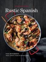 Rustic Spanish