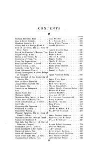 Lippincott s Monthly Magazine  a Popular Journal of General Literature PDF