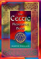 The Celtic Resource Book PDF