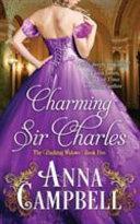 Charming Sir Charles Book PDF