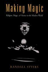 Making Magic Book PDF