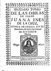 Fama, y obras posthumas: Volumen 2