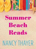 Summer Beach Reads 5 Book Bundle PDF