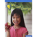 Science Leveled Readers PDF