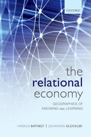 The Relational Economy