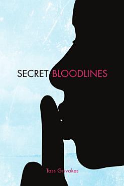Secret Bloodlines PDF