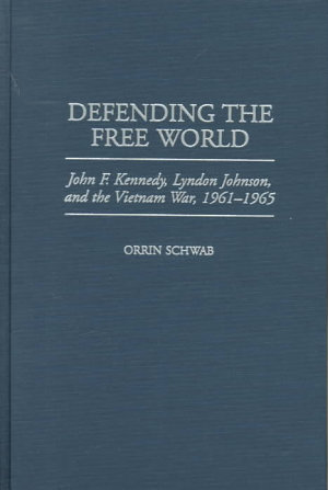 Defending the Free World
