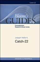 Joseph Heller S Catch 22 PDF