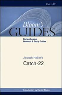 Joseph Heller s Catch 22 Book