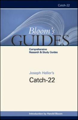 Joseph Heller's Catch-22
