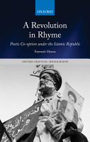 A Revolution in Rhyme PDF