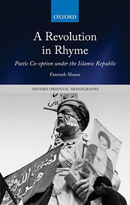 A Revolution in Rhyme PDF