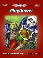 Mayflower PDF