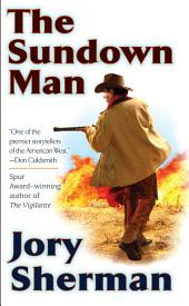 The Sundown Man