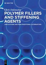 Polymer Fillers and Stiffening Agents