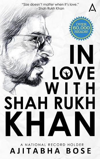In Love With Shahrukh Khan    PDF