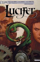 Lucifer (2000-) #30