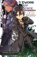 Sword Art Online Progressive 2  light novel  PDF