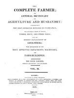 The Complete Farmer PDF