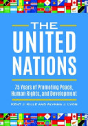 The United Nations PDF