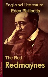 The Red Redmaynes: England Literature