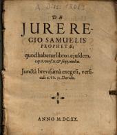 Pentas Dissertationum Philologicarum