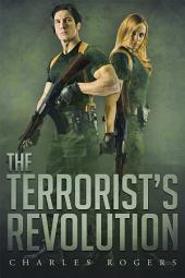 The Terrorist's Revolution