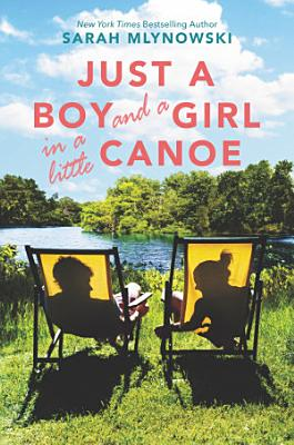 Just a Boy and a Girl in a Little Canoe PDF