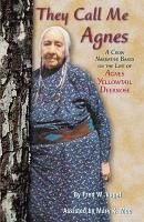 They Call Me Agnes PDF