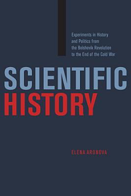 Scientific History