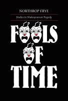Fools of Time PDF