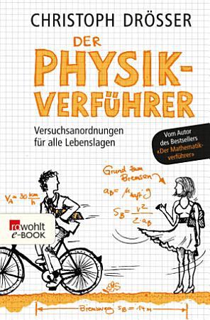 Der Physikverf  hrer PDF