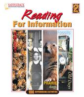 Reading for Information 2