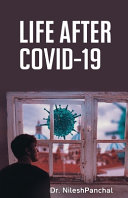 LIFE After COVID 19 PDF