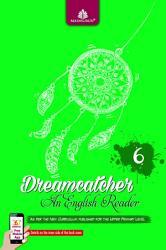 Dreamcatcher 6 Book PDF
