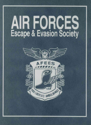 Air Forces Escape & Evasion Society