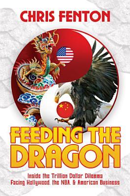 Feeding the Dragon