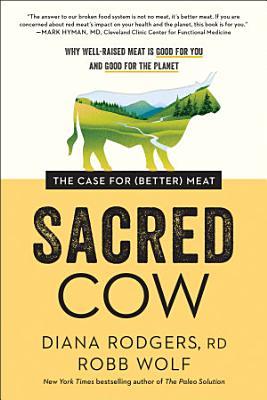 Sacred Cow PDF