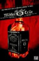 The Heroin Diaries Ten Year Anniversary Edition
