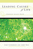 Leading Causes of Life PDF