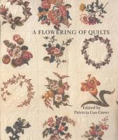 A Flowering of Quilts PDF