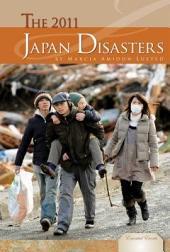 2011 Japan Disasters