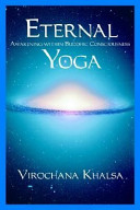 Eternal Yoga