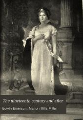 1800-1821