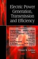 Electric Power PDF
