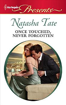 Once Touched  Never Forgotten PDF
