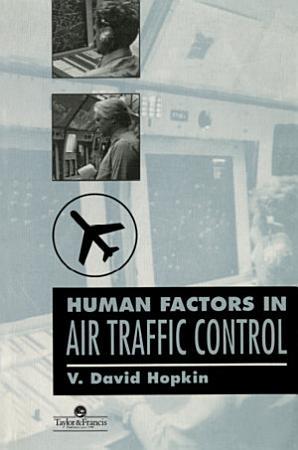 Human Factors In Air Traffic Control PDF