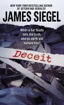 Download Deceit Book